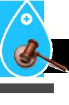 법령 및 조례